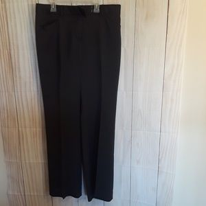 Anne Klein Suit Trousers